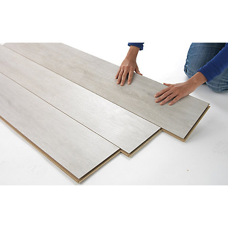 parquet sol stratifi et plancher castorama. Black Bedroom Furniture Sets. Home Design Ideas