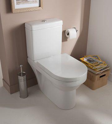 wc petite taille wc petite taille pour plan de interieur maison moderne beau en vido seconde. Black Bedroom Furniture Sets. Home Design Ideas