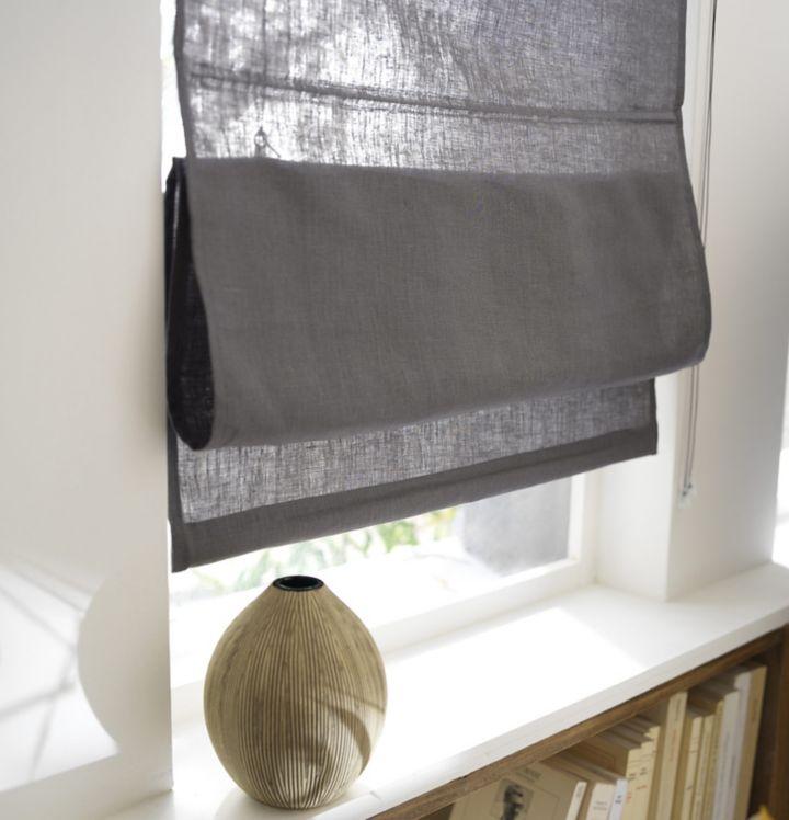 quel store choisir castorama. Black Bedroom Furniture Sets. Home Design Ideas