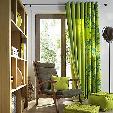 d coration d 39 int rieur de la maison castorama. Black Bedroom Furniture Sets. Home Design Ideas
