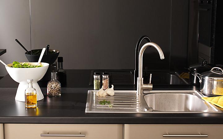 balangan beach airbnb. Black Bedroom Furniture Sets. Home Design Ideas