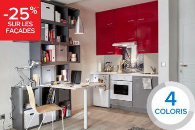 meuble angle cuisine castorama simple amazing meuble evier cuisine castorama awesome cuisine. Black Bedroom Furniture Sets. Home Design Ideas