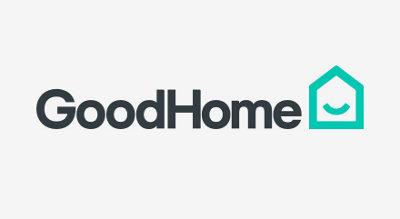 Goodhome