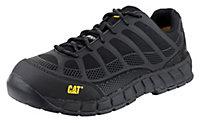 Chaussures de sécurité basses Streamline Taille 42