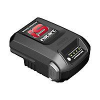 Batterie pour moteur Briggs & Stratton In-Start