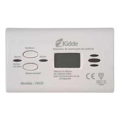 detecteur monoxyde de carbone nf 292 simple marque nf daaf norme en c e un prix raisonnable et. Black Bedroom Furniture Sets. Home Design Ideas