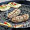 Grille de saisie Weber Gourmet pour barbecue