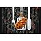 Set de 3 accessoires pour barbecue Weber