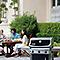Barbecue à gaz Spirit Premium E-310