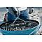 Brosse en T pour barbecue WEBER