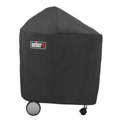 housse pour barbecue weber performer castorama. Black Bedroom Furniture Sets. Home Design Ideas