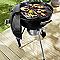 Barbecue charbon bois Weber Original Kettle Premium ø57cm