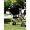 Barbecue charbon bois Weber Original Kettle Premium ø57cm +plancha