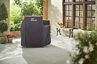 Housse premium pour barbecue Weber Smokefire 61