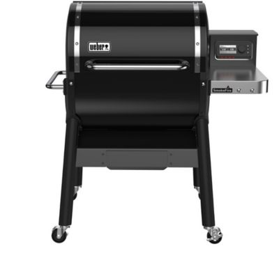 Barbecue à pellets Weber Smokefire EX4 GBS