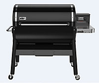 Barbecue à pellets Weber Smokefire EX6 GBS