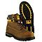 Chaussures de sécurité montantes Caterpillar Holton Taille 45