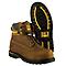Chaussures de sécurité montantes Holton Taille 45