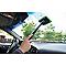 Kit raclette microfibre VENTEO pour voiture