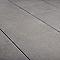 Dalle bluestone gray 60 x 60 cm, ép.2 cm (x2)
