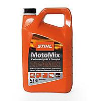 Mélange 2 temps Motomix 5L