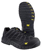 Chaussures de sécurité basses Streamline Taille 44