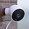 Caméra de sécurité extérieure Nest Cam Outdoor