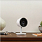 Caméra de surveillance intérieure Nest IQ Indoor