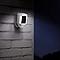 Caméra de surveillance extérieure connectée Ring
