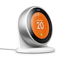Socle pour thermostat NEST 3ème génération
