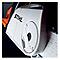 Tronçonneuse thermique Stihl MS211CBE guide 40 cm 35 cc