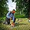 Débroussailleuse thermique Stihl FS240 37,3 cc 1,7kw