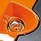 Débroussailleuse thermique STIHL FS410CE 41,6 cc -2,0kw