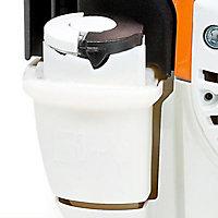 Débroussailleuse thermique Stihl FS410CE 30 cm 42 cc