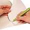 Cutter de précision céramique SLICE