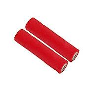 2 manchons laqueur Nespoli 110 mm
