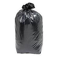 20 sacs poubelle 30L