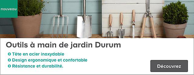 outil entretien et mat riel du jardin castorama. Black Bedroom Furniture Sets. Home Design Ideas