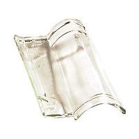 Tuile en verre Oméga 10