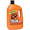 Nettoyant dégraissant VIGOR fraîcheur verte 3L