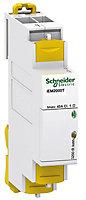 Compteur énergie monophasé Schneider electric 40A