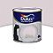 Peinture murs et boiseries DULUX VALENTINE Crème de couleur ciel de parme satin 0,5L