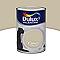 Peinture murs et boiseries DULUX VALENTINE Crème de couleur grain de sable satin 1,25L
