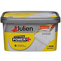 Sous-couche Julien enduit intégré blanc mat 2,5L