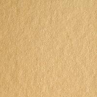 Laque Valénite Dulux or pâle brillant 0,125L