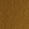 Peinture glycéro boiseries DULUX VALENTINE or riche brillant 0,125L