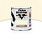 Laque Valénite Dulux Blanc cassé brillant 0,125L