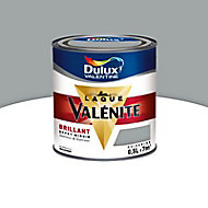 Laque Valénite Dulux Taupe brillant 0,5L