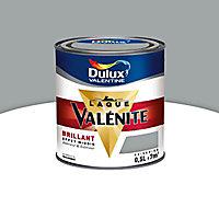 Laque Valénite Dulux Taupe brillant 0,5L