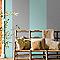 Peinture murs et boiseries DULUX VALENTINE Couture gris popeline satiné 0,5L